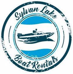 Sylvan Lake Boat Rentals