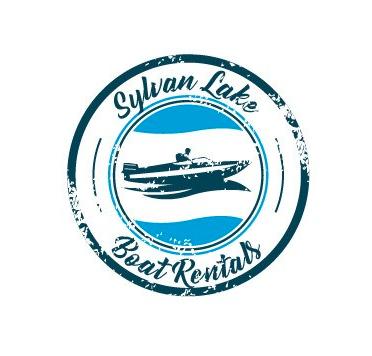 Sylvan_Lake_Boat_Rentals01 (2)